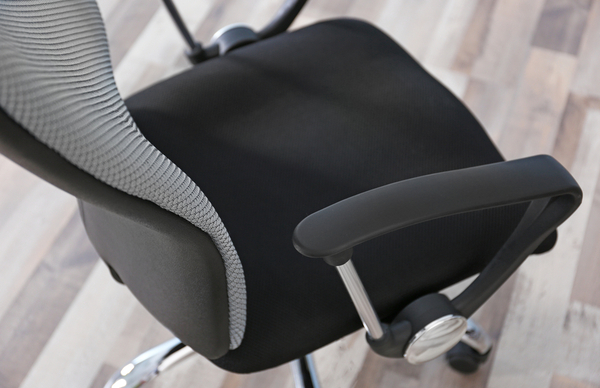 How Do You Know When It's Time to Replace Your Office Chairs?