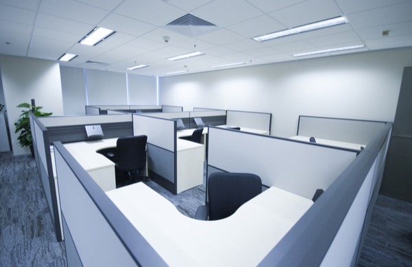 What to Look for in Quality Used Office Furniture